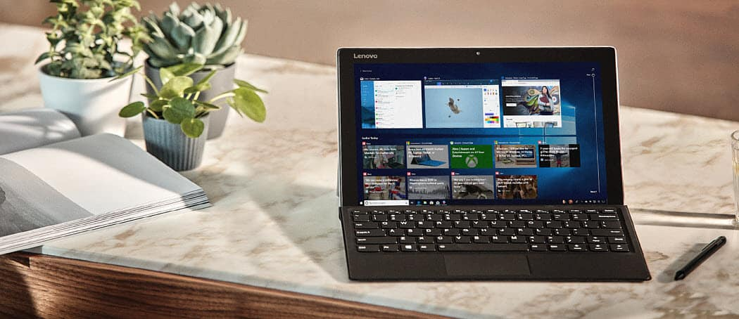 The Best New Features in Windows 10 October 2018 Update Version 1809 | Tips & Tricks 2