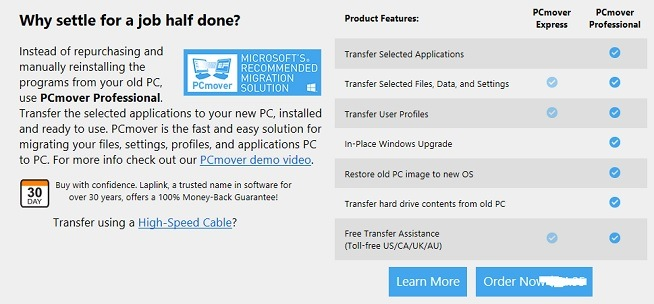 How to Transfer Programs from One Windows PC to Another | Tips & Tricks