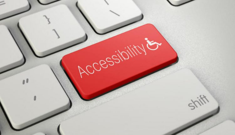 How to make your sites accessible for all users: 3 tips for business owners   Innovation