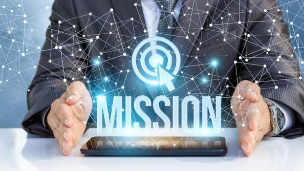 How to write a mission statement for your startup | Industry