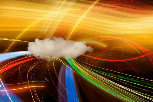 Hybrid cloud data specialist Datrium nabs $60M led by Samsung at a $282M valuation | Industry