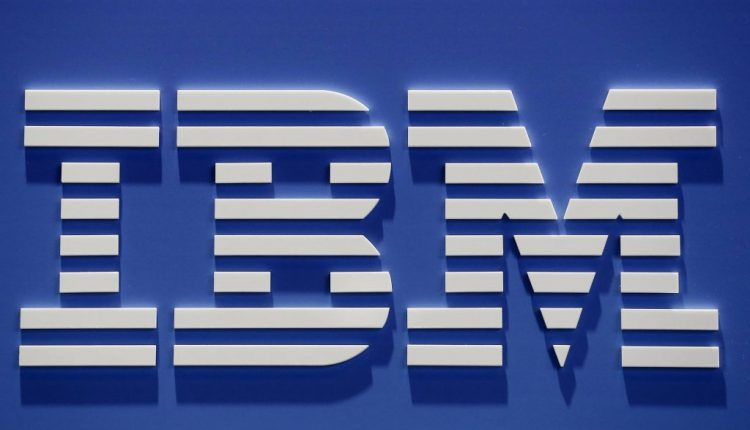 IBM Debuts Tools to Help Prevent Bias In Artificial Intelligence AI| Artificial intelligence