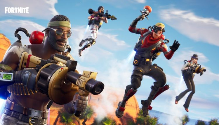 Indie devs can now use the same voice-comms tool as Fortnite for free | Industry