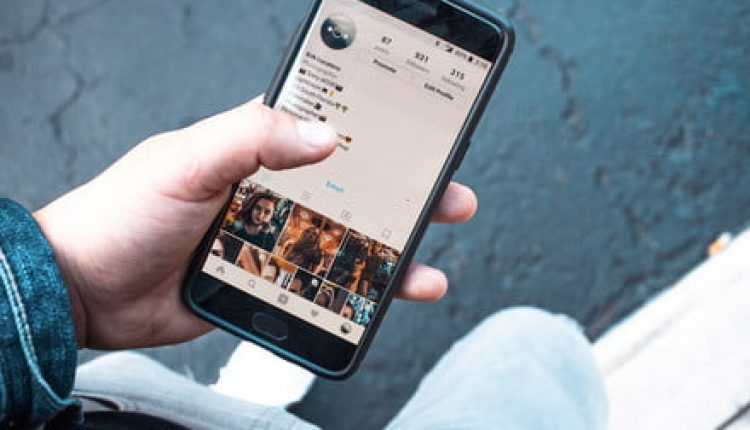 Instagram could separate hashtags for less annoying posts | Social Media