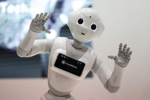 Is AI funding overheated? Beware the hype about artificial intelligence.  AI  Artificial intelligence
