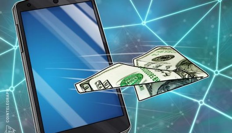 Korean Mobile Carrier LGU+ Launches Blockchain-Based Overseas Payment System   Crypto