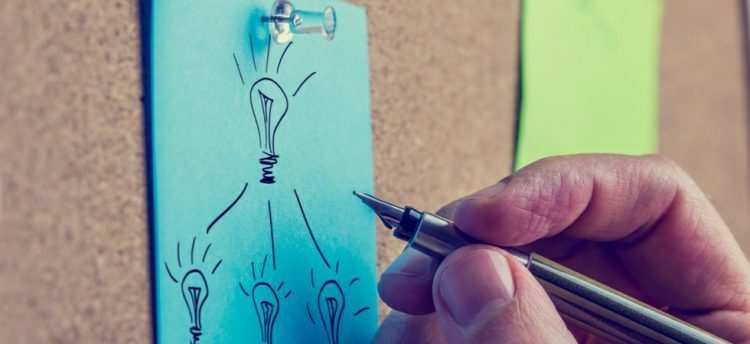 Last chance for North East innovators to enter Bright Ideas competition | Innovation