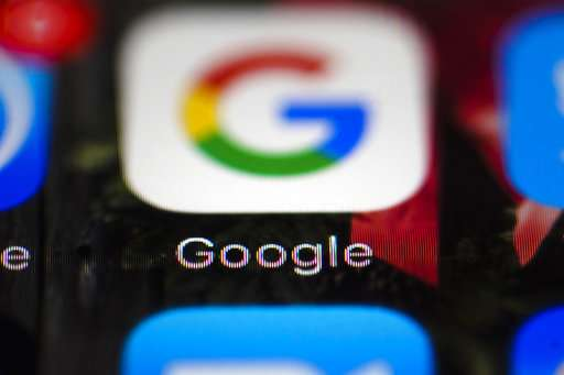 Lawsuit renews focus on privacy policies for mobile apps | Computing