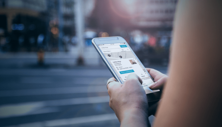 Location marketing platform Uberall raises further $25M and acquires competitor Navads | Industry