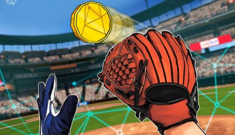 Los Angeles Dodgers Baseball Team to Hold Giveaway of Player Crypto Tokens via ETH | Crypto