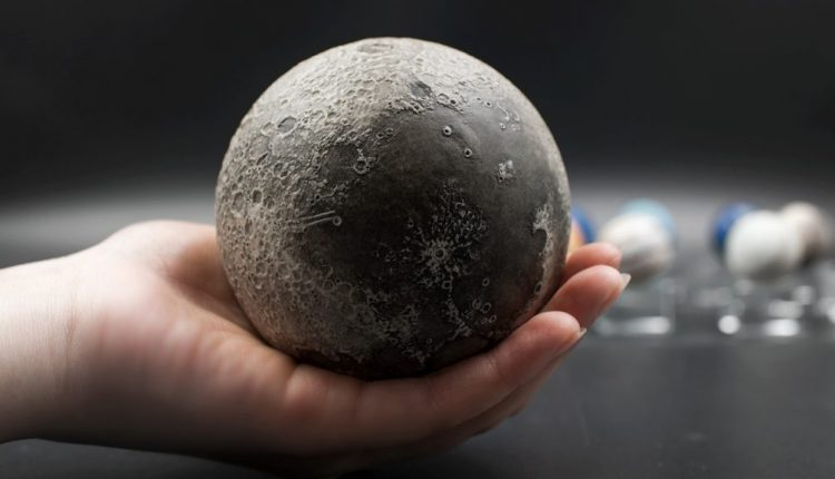 Lunar robotics company Ispace has scheduled its first two missions to the moon | Feature Tech