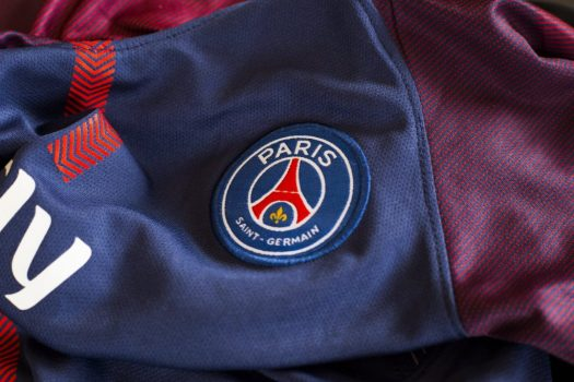 Major French Soccer Club Plans to Launch Its Own Cryptocurrency | Crypto