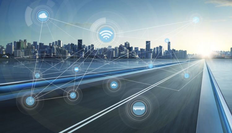 Malaysia on track to realise smart cities vision, says ICT leader   Feature