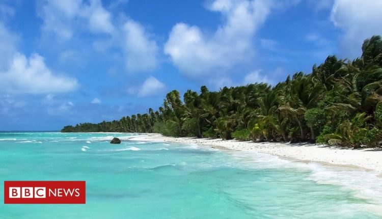 Marshall Islands warned against adopting digital currency | Feature