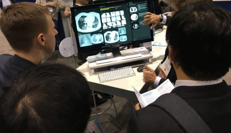 Medical Students Need More Education on Artificial Intelligence   Artificial intelligence