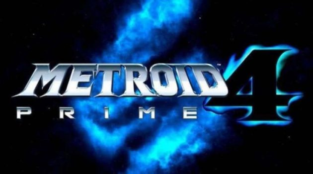 Metroid Prime 4 Gameplay Reveal Coming at The Game Awards 2018? | Gaming News