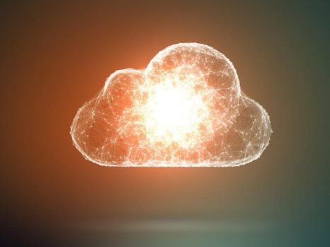 Microsoft Azure, Google Cloud growing faster, but AWS still has a big lead | Industry