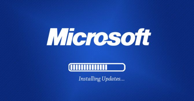 Microsoft Issues Software Updates for 17 Critical Vulnerabilities | Cyber Security