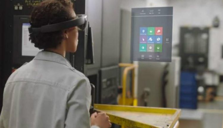 Microsoft brings AI and AR to Dynamics 365 to reinvent sales, customer service, marketing   Artificial intelligence