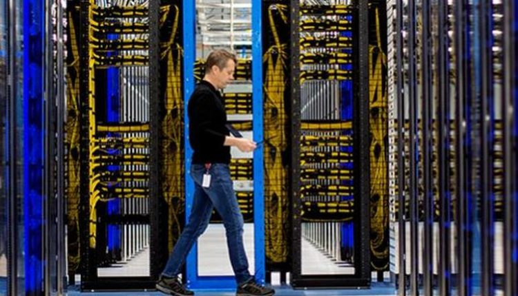 Microsoft provides preliminary report on its September 4 cloud outage | Industry