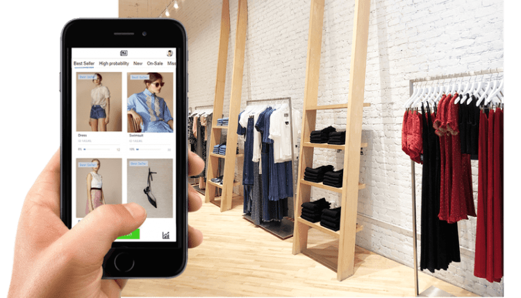 Mystore-E uses AI to inform product recommendations in retail settings | Industry