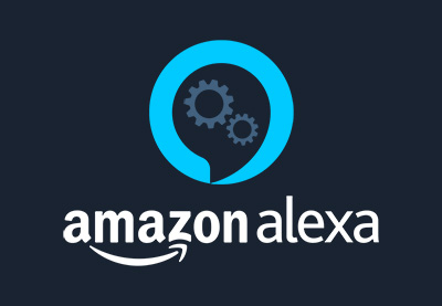 New Course: Create Your Own Alexa Skill | How To
