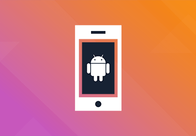 New Course on Kotlin Android Services | How To