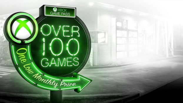 New September Titles for Xbox Game Pass   Gaming News
