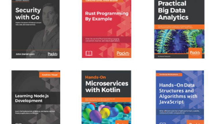 New eBooks Available for Subscribers | How To