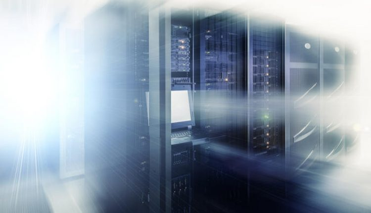 Newest OpenStack release comes with bare-metal installs in mind | Virtual Reality