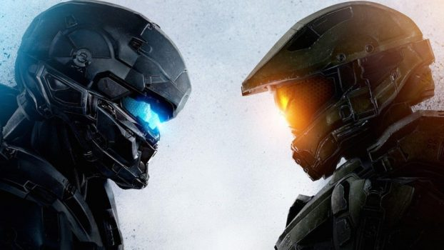 No, Halo 5 Is Not Coming to PC | Gaming News