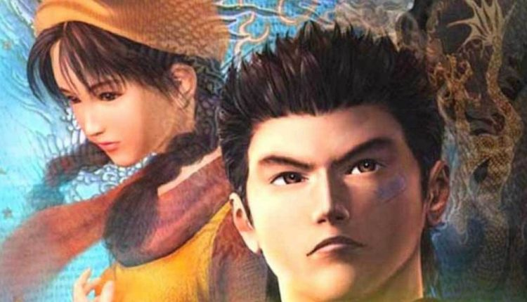 Original Shenmue Developer Complains About Re-Release Bugs | Gaming News