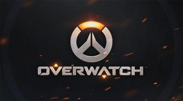 overwatch-terry-crews-project-tease-header