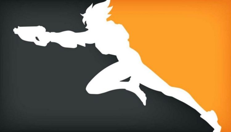 Overwatch League Adds Six New Teams | Gaming News