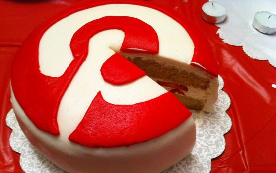 Pinterest passes 250 million monthly active users | Industry