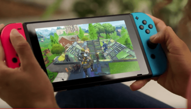 Players Will Soon Be Able To Merge Fortnite Accounts Across Consoles | Gaming News