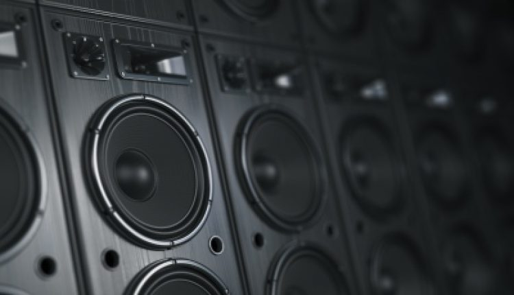 Quick Tip: How to Calibrate Studio Monitors | How To