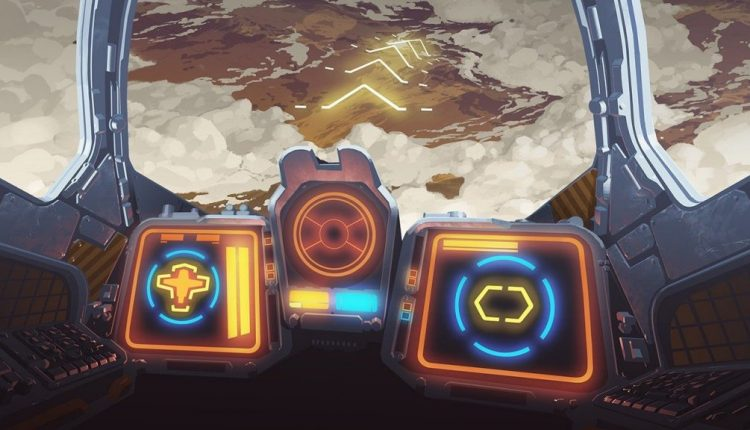 Rebel Galaxy Outlaw: Watch an Hour of Gameplay Footage   Gaming News