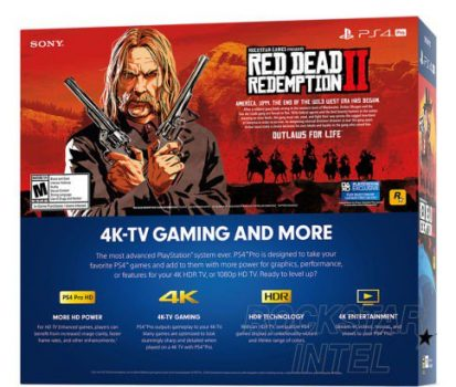 red-dead-redemption-2-file-size