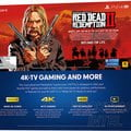 Red Dead Redemption 2 is a mammoth 105GB download | Apps