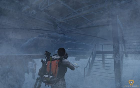 Ring of Elysium is the most exciting battle royale launching this fall | Industry