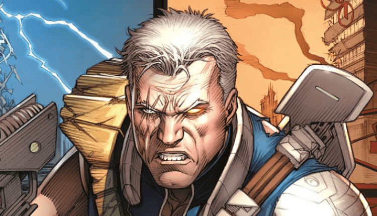 Rob Liefeld Might Be Returning To X-Men Comics Next Year | Gaming News