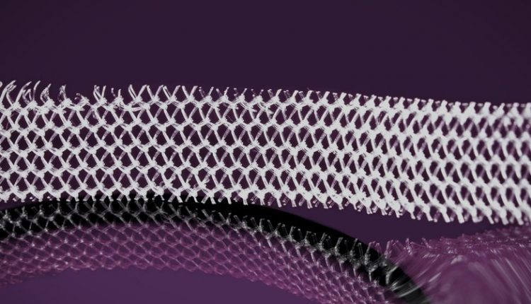 Scottish committee calls for complete ban on mesh devices | Innovation