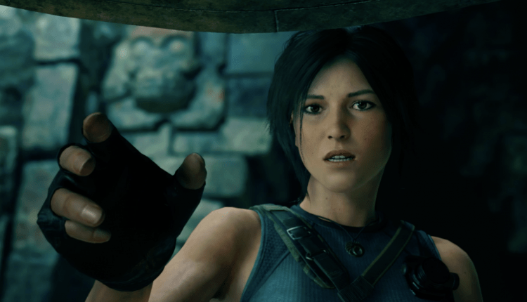Shadow Of The Tomb Raider Fan Uncovers Discarded Alternate Ending, Drama Ensues | Gaming News