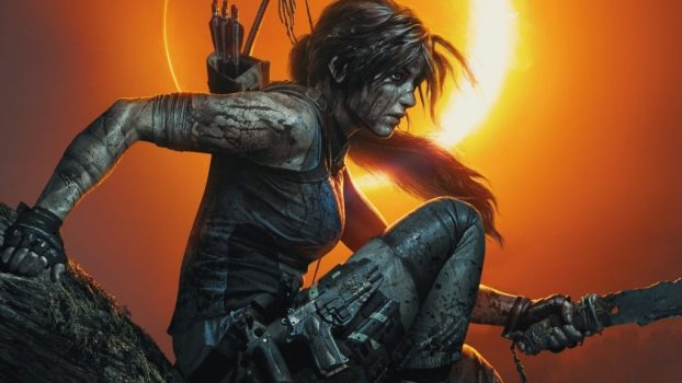 Shadow of the Tomb Raider Review | Gaming News