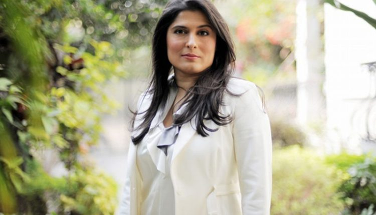Sharmeen Obaid starts a new web-series to educate women | Social Media