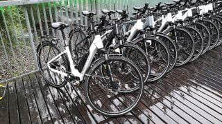 Shimano delivers a simple but effective new e-bike experience | Feature Tech