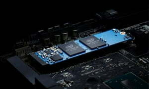 Should I buy a PC with Intel Optane drive acceleration? | Computing
