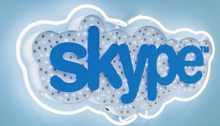 Skype Calling Support Coming to Alexa Devices, Says Microsoft | Apps