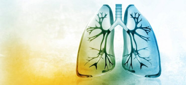 Smart revolution? Designing the future of respiratory devices | Innovation